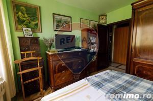 Apartament 4 camere ( 152 mp )  în  Copou - imagine 12