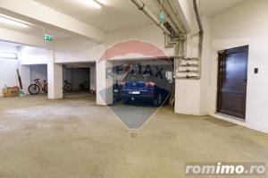 Apartament 4 camere ( 152 mp )  în  Copou - imagine 15