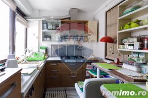 Apartament 4 camere ( 152 mp )  în  Copou - imagine 18