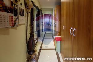 Apartament 4 camere ( 152 mp )  în  Copou - imagine 17
