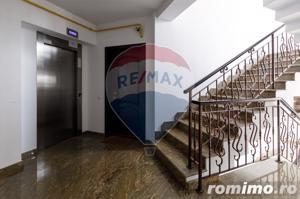 Apartament 4 camere ( 152 mp )  în  Copou - imagine 14