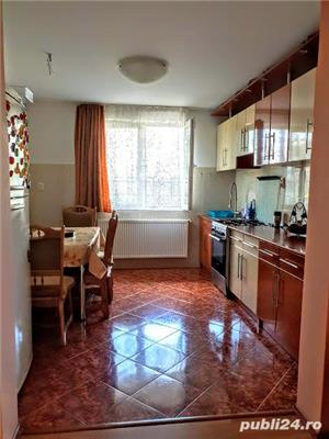 Proprietar  vand casa in comuna Giroc. - imagine 6