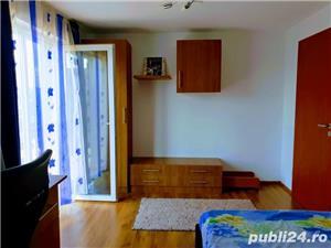 Proprietar  vand casa in comuna Giroc. - imagine 11