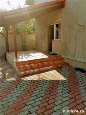 Proprietar  vand casa in comuna Giroc. - imagine 2