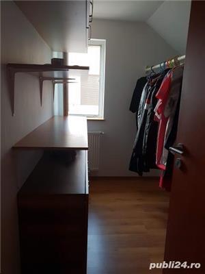Proprietar  vand casa in comuna Giroc. - imagine 18