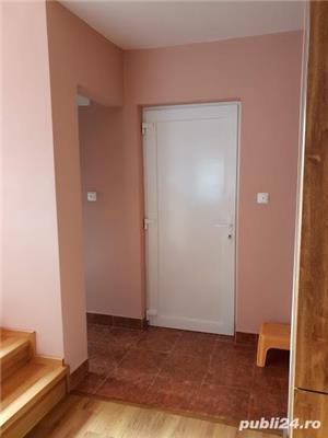 Proprietar  vand casa in comuna Giroc. - imagine 20