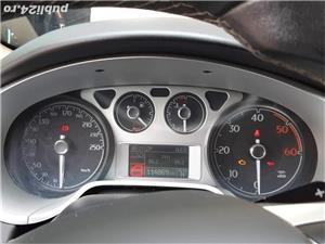 Lancia delta 1.6 diesel automata - imagine 7