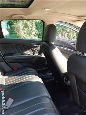 Lancia delta 1.6 diesel automata - imagine 10