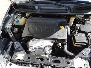 Lancia delta 1.6 diesel automata - imagine 3