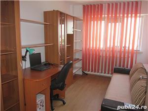 Apartament penthouse Calea Bucuresti Carrefour trilateral - imagine 2