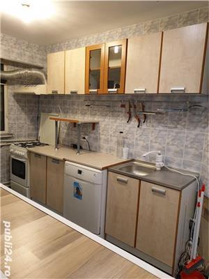Apartament penthouse Calea Bucuresti Carrefour trilateral - imagine 4