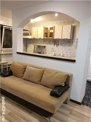 Apartament penthouse Calea Bucuresti Carrefour trilateral - imagine 9