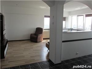 Apartament penthouse Calea Bucuresti Carrefour trilateral - imagine 10