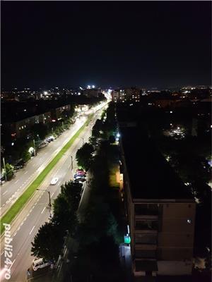 Apartament penthouse Calea Bucuresti Carrefour trilateral - imagine 11