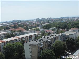 Apartament penthouse Calea Bucuresti Carrefour trilateral - imagine 12