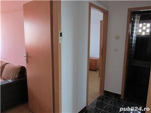 Apartament penthouse Calea Bucuresti Carrefour trilateral - imagine 14