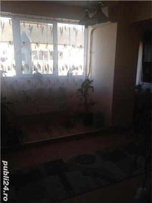 Apartament 2 cam c - imagine 3