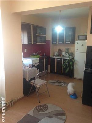 Apartament 2 cam c - imagine 4