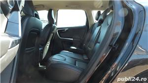 Volvo XC60 - imagine 14