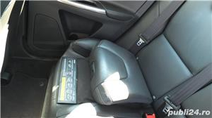 Volvo XC60 - imagine 15