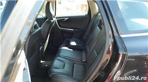 Volvo XC60 - imagine 13