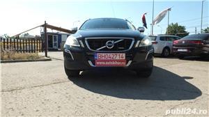 Volvo XC60 - imagine 1