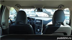 Volvo XC60 - imagine 7