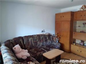 Resita, 2 Cam. Dec., Complet, Bulevard, Micro 4 - imagine 15