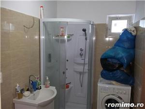 3 camere Militari Residence - imagine 1