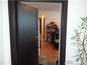 3 camere Militari Residence - imagine 3