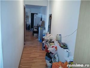 3 camere Militari Residence - imagine 5