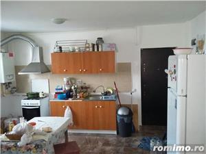 3 camere Militari Residence - imagine 6