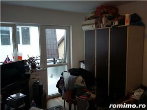 3 camere Militari Residence - imagine 7