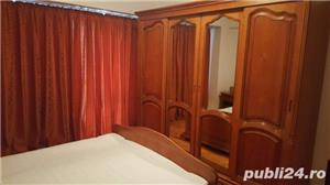 2 camere - Unirii - Central - - imagine 6