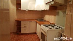 2 camere - Unirii - Central - - imagine 5