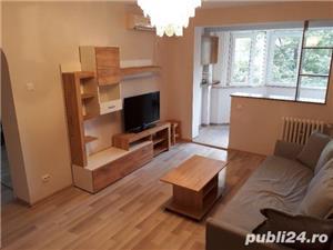 Universitate, AdiVin, termen lung,apartament 2 camere  - imagine 2