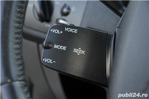 Ford Kuga Titanium 2.0Tdci 140C.p Automata PowerShift 4X4/Creditare Auto - imagine 6