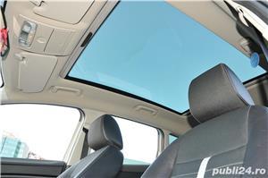 Ford Kuga Titanium 2.0Tdci 140C.p Automata PowerShift 4X4/Creditare Auto - imagine 11