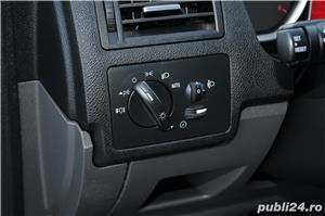 Ford Kuga Titanium 2.0Tdci 140C.p Automata PowerShift 4X4/Creditare Auto - imagine 12