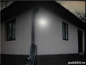 CASA CHISCADAGA APA GAZ CURENT - imagine 8