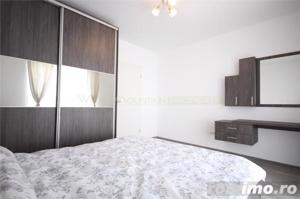 DE INCHIRIAT Apartament 3 camere in Avantgarden Tractorul - imagine 16