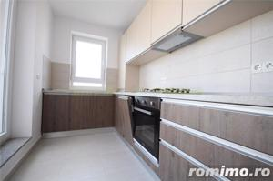 DE INCHIRIAT Apartament 3 camere in Avantgarden Tractorul - imagine 10
