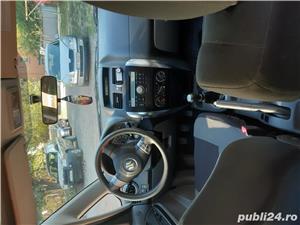 Suzuki sx4 - imagine 3