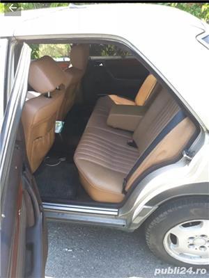 Mercedes-benz Clasa E 200D - imagine 4