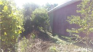 De vînzare teren strada primăverii nr 30 321mp - imagine 2