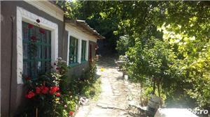 Casa veche pe strada primăverii nr 32  - imagine 2