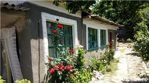 Casa veche pe strada primăverii nr 32  - imagine 3