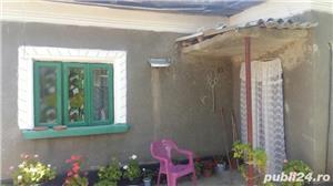Casa veche pe strada primăverii nr 32  - imagine 6