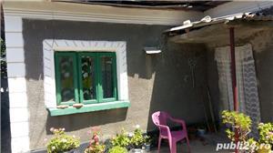 Casa veche pe strada primăverii nr 32  - imagine 4