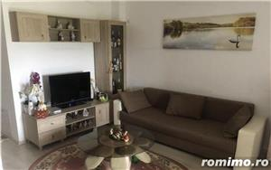 Ap. 2 camere mobilat și utilat- 63.000 euro - imagine 2